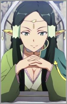 187205 - Sword Art Online 720p BD Dual Audio x265