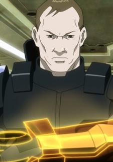 Toni Mass Effect Paragon Lost Myanimelist Net