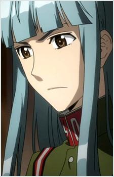 Utsumi, Seishiro