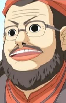 Hiiko Oosugi