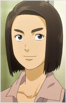 Ena Kitamura