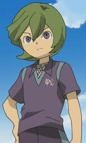 Hanzou Hatsutori