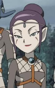 Nozomi Kinki