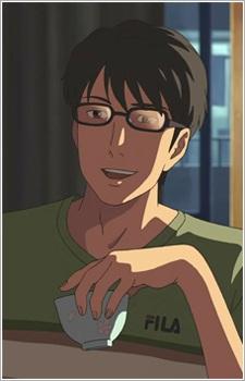 Akizuki, Shouta
