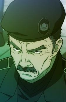 Mishima, Onihei