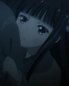 Nadeshiko Akabane