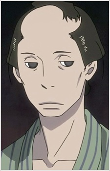 Matsukichi