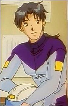 Yuuichi Okazaki