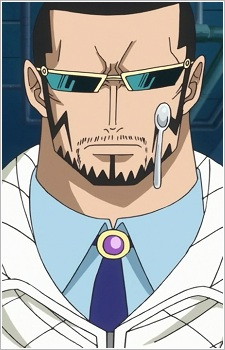 235831 - One Piece 480p Eng Sub