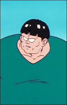 Hyoga, Shao Long