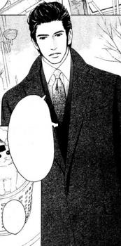 Yoshimi Kittaka