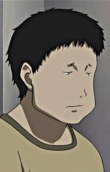 Yousuke Kirie