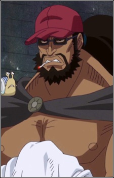 250475 - One Piece 480p Eng Sub