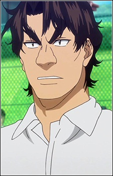 Araya, Hiroshi