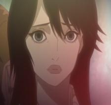Sagisaka, Yoshiko