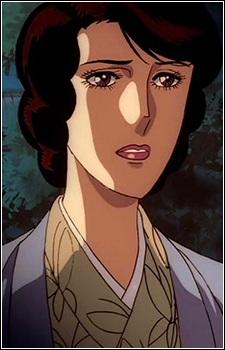 Mother Misonou