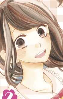 Akari Ochiai
