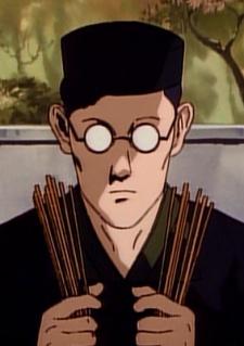 Izumi Kyouka