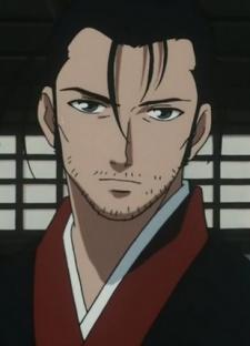 Junzaburo Shiina