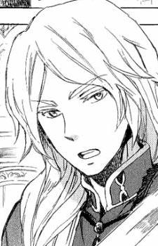 Lord Seiran