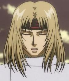 Moritsuna, Satoru