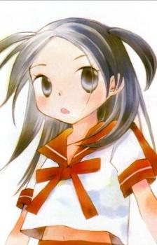 Ai Sawara