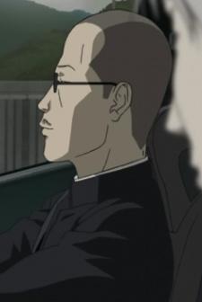 Zama  Kosuke
