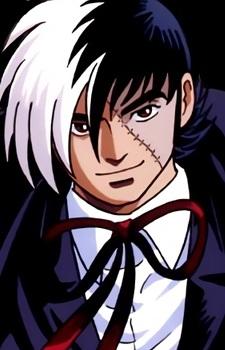 Kuroo Hazama