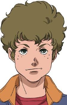 Irei, Takuya