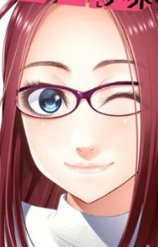 Eri Betsuki