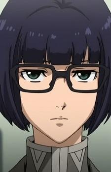 Yuzuru Midou