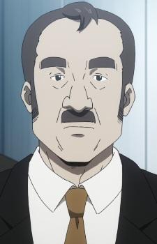 Shousuke Nishinosono