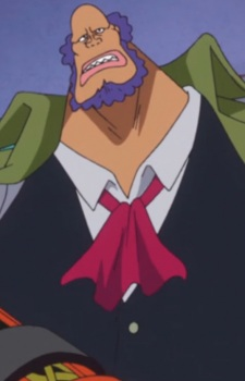 337324 - One Piece 480p Eng Sub