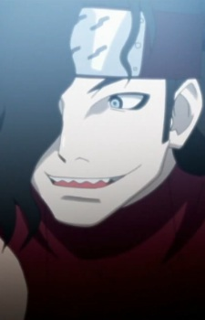 340827 - Boruto: Naruto Next Generations 720p Eng Dub x265 10bit