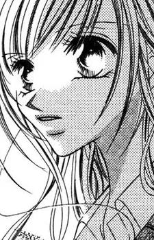 Rei Mizuki