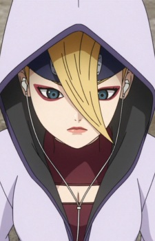 357777 - Boruto: Naruto Next Generations 720p Eng Dub x265 10bit