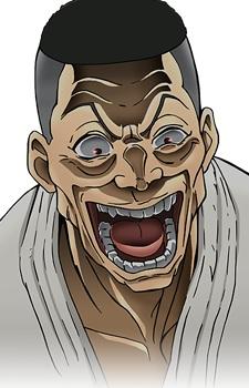 Shibukawa, Gouki
