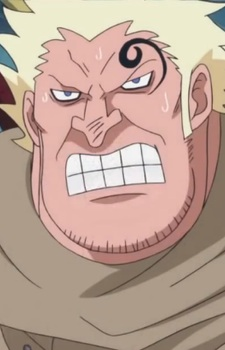 369197 - One Piece 480p Eng Sub