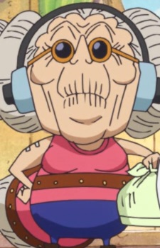 369802 - One Piece 480p Eng Sub