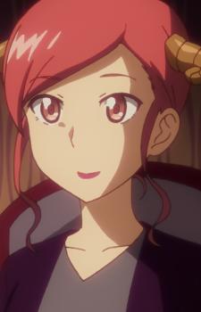 Kurumizawa, Mother