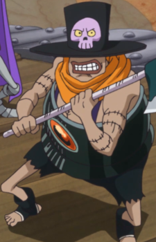374277 - One Piece 480p Eng Sub