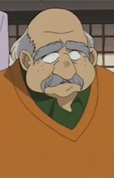Hickson, Tanaka