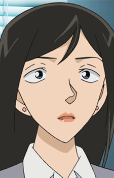 Hirose, Junko
