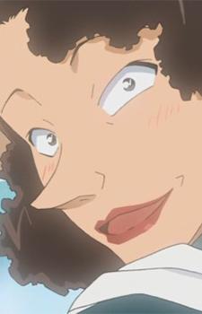 Itami, Chiyoko
