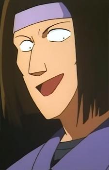 Nose, Shingo