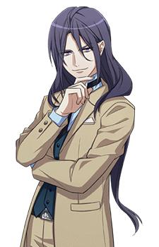 Kamikizaka, Reni