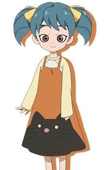 Shindou, Nana