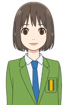 Echizen, Sawa