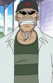 49622 - One Piece 480p Eng Sub