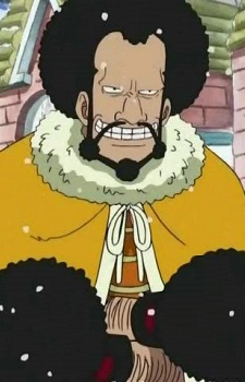 50392 - One Piece 480p Eng Sub